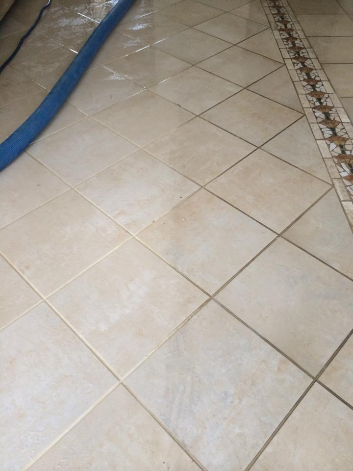 tile_and_grout_cleaning_in_coral_gables